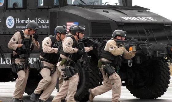 terrorism-police-militarized