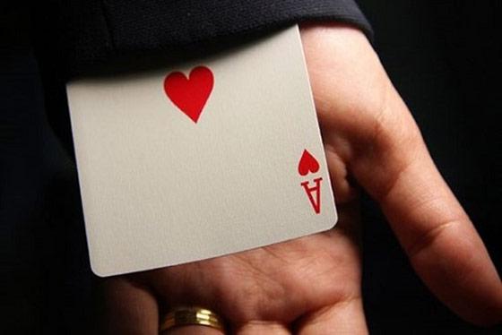 ace-sleeve