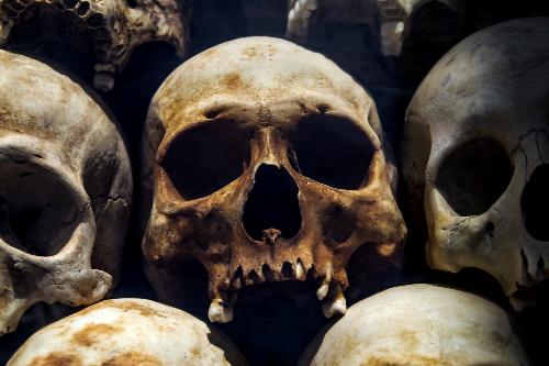 genocide-skulls-bones-death