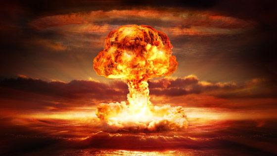 nuke-war2
