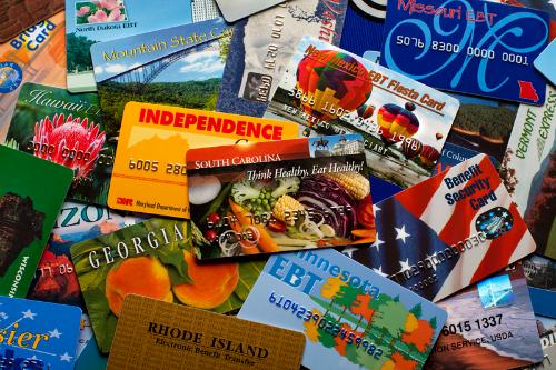 ebt-food-stamps