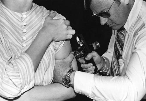 jet-injector-vaccine