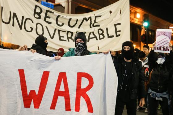 antifa-war1