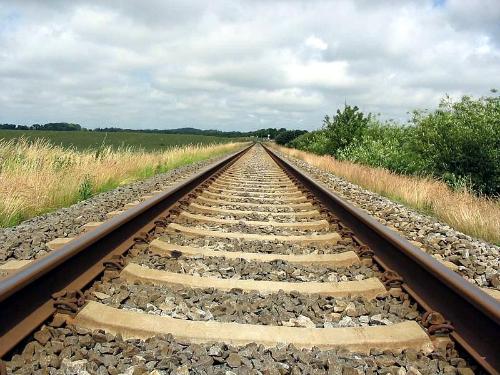 railroad-wikimedia