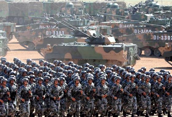china-military2