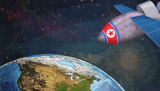 emp-northkorea