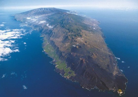 cumbre-vieja-canary-islands