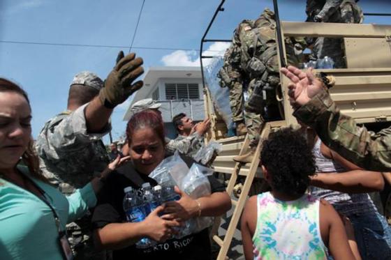 puerto-rico-hurricane-aftermath