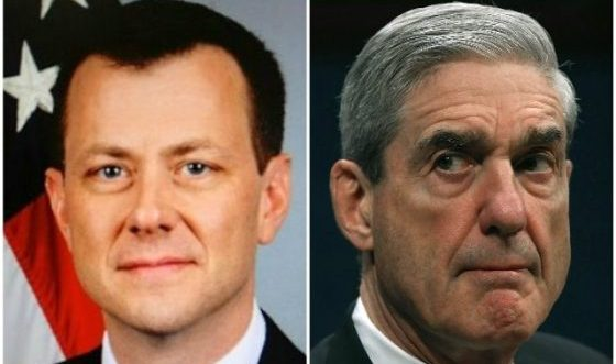peter-strzok-robert-mueller-getty-640x480