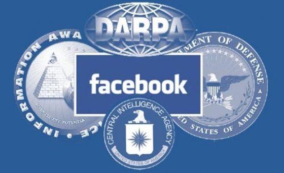 facebookinfo