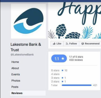lakestone4