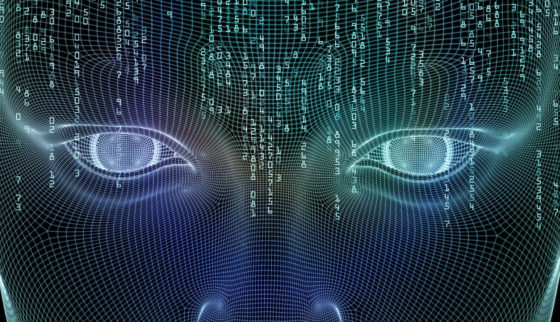 Mind-Reading AI Could Mean The End Of Humanity
