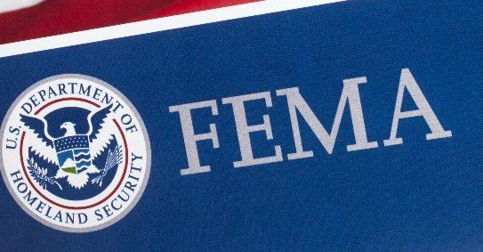 "FEMA Is Preparing For Coronavirus ""Emergency Declaration"""