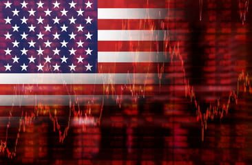 6 Vital Things To Do BEFORE An Economic Collapse