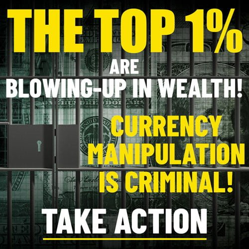 Portfolio Wealth Global | The Top 1% are Blowing-Up in Wealth!