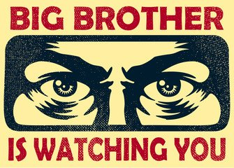 "Police Drop ""Crime Prediction"" Software, But Not Because It's Orwellian"