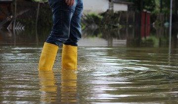 Flooding Preparedness Tips