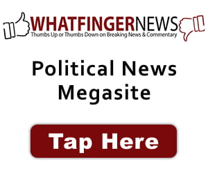 WhatFinger News - Political News Megasite