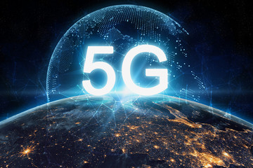 "2nd Largest Insurance Firm, Swiss Re, Classifies 5G as a ""High Impact"" Liability Risk in Annual Risk Report"