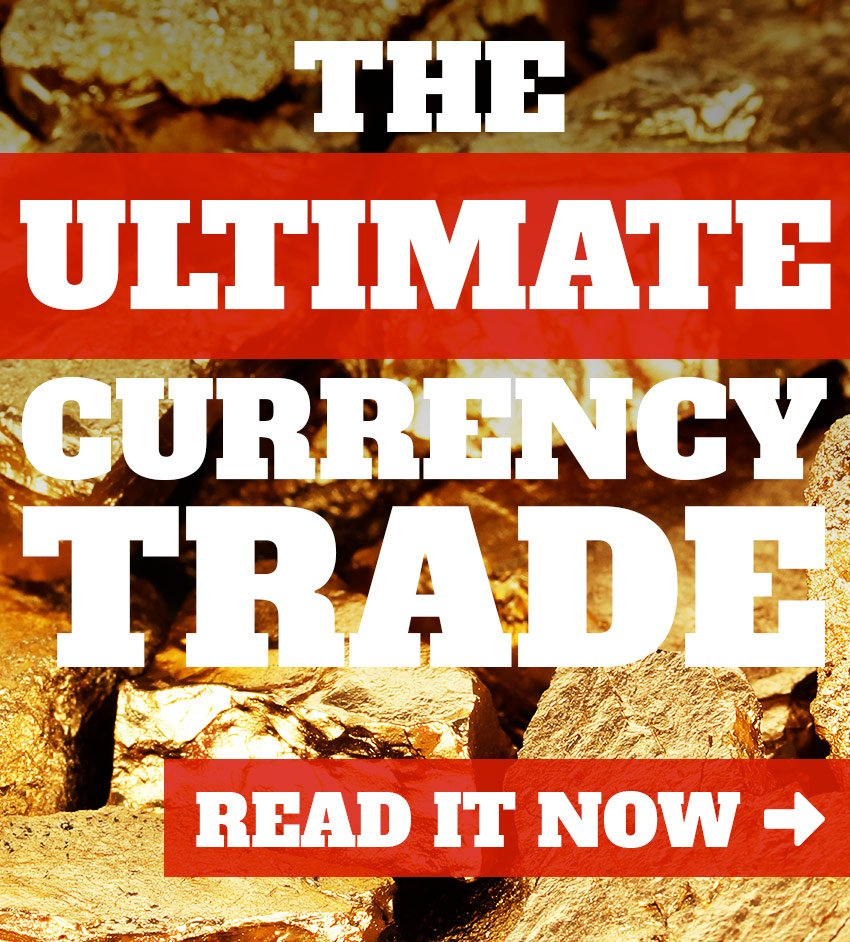 Future Money Trends - Ultimate Currency Trade